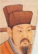 Văn hóa truyền thống: Chín đức tính mà Cao Đào đề xuất