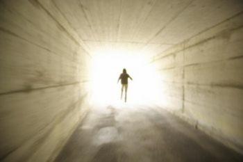 Liệu linh hồn có tồn tại hay không?