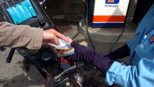 """""""Bửu bối"""" của doanh nghiệp xăng dầu"""