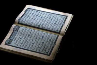 Mỹ căng thẳng vì kế hoạch đốt kinh Koran vào 11/9