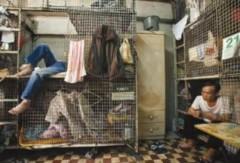 Hồng Kông: Nghèo khổ gia tăng sau 13 năm trở về với Trung Quốc