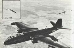 Những hình ảnh chưa xác định được của  UFO