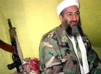 Osama Bin Laden còn sống ?