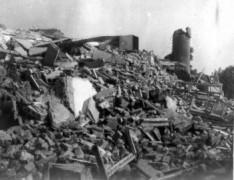 Thể nghiệm cận-tử tại Trung Quốc — điều tra sau động đất tại Đường Sơn