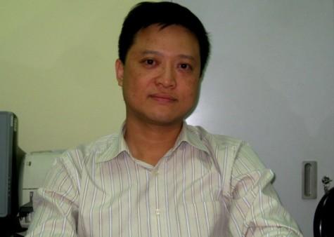 Bàn về tiếng vỗ tay trong phiên xử Nguyễn Đức Nghĩa