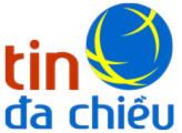 Chuẩn bị phát hành hộ chiếu điện tử Việt Nam
