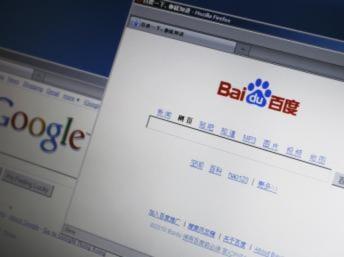 Hiểm họa Trung Quốc « thao túng » mạng Internet