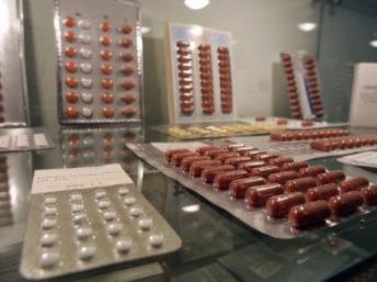 Ít nhất 500 người ở Pháp đã tử vong vì dùng thuốc Mediator để giảm cân