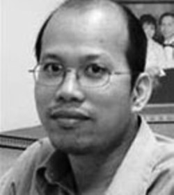 """Tỷ phú """"2 đô"""": Huyền thoại Việt trên đất Mỹ"""