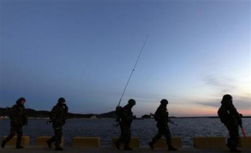 Bắc Kinh - Bình Nhưỡng đạt đồng thuận về khủng hoảng liên Triều