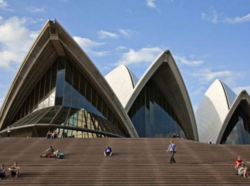 Cảnh đẹp mê hồn ở Australia - Tin180.com (Ảnh 15)