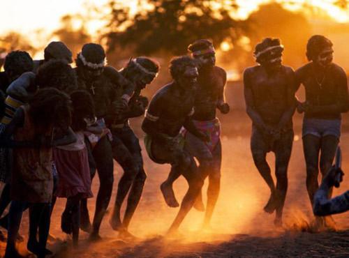 Cảnh đẹp mê hồn ở Australia - Tin180.com (Ảnh 17)