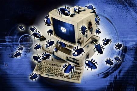 """Cảnh giác với email """"Osama Bin Laden bị treo cổ"""""""