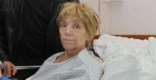 Cụ già chết vì ung thư bỗng nhiên sống lại
