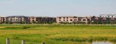 Khung giá đất chi tiết năm 2011 của Hà Nội