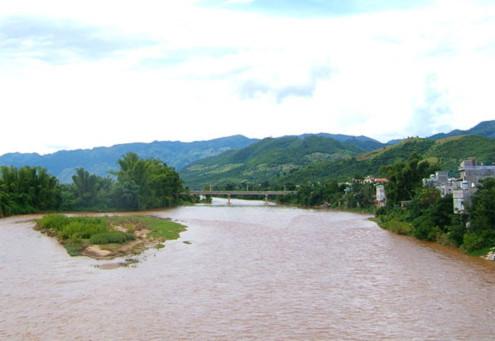 Sơn La, Điện Biên rung chuyển bởi động đất lớn nhất năm