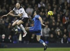 Tottenham đẩy Chelsea ra khỏi top 4