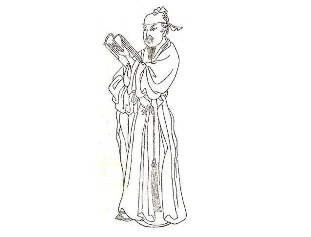 Văn hóa truyền thống:  Khổ tận cam lai