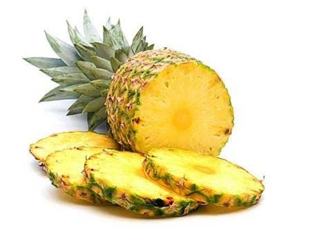 4 loại trái cây giảm cân nhanh nhất