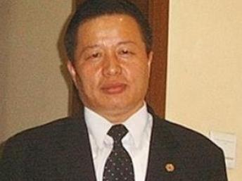 Chân dung luật sư Cao Trí Thịnh, bảo vệ người dân, không sợ cường quyền