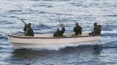 Hội người đi biển VN yêu cầu hải tặc thả tàu và thuyền viên
