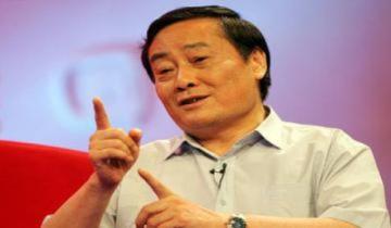 Khó như đếm tỷ phú Trung Quốc