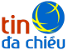 logo-TinDaChieu-50px