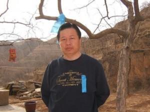 Lời nói từ trái tim: một bài viết mới của ông Cao Trí Thịnh