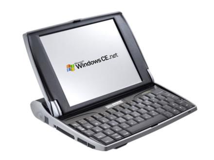 Cách chọn mua Netbook