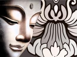 Chuyện tu luyện cổ đại: Ông Vương Thiện Nhân tu Phật