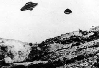 Lời tự thú của nhân chứng UFO Roswell - Tin180.com (Ảnh 4)