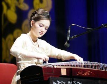 Ngũ hành và ngũ âm trong âm nhạc Trung Hoa