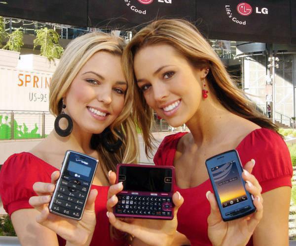 Người dùng không theo kịp độ thông minh của smartphone
