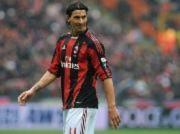 """Mancini muốn """"nẫng"""" Ibrahimovic khỏi tay Milan"""
