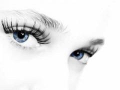 Mắt báo hiệu bệnh gì?