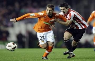 Valencia - Barca, bước ngoặt quan trọng ở Liga