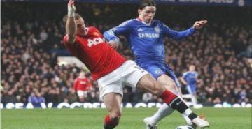 'MU chơi xấu cũng được, miễn là thắng Chelsea'
