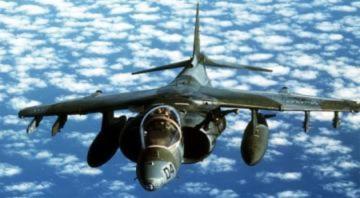 Mỹ tiếp tục không kích Libya thêm 48 giờ