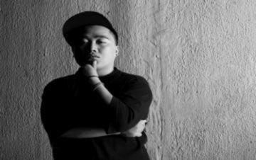 Quân Rapsoul: 'Không ai có thể cưỡng lại Hiphop'
