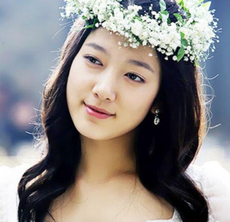 Những diễn viên 9X đình đám xứ Kim Chi (P1)