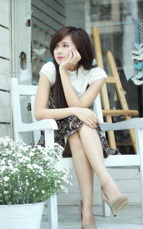 Những gương mặt đáng yêu nhất showbiz Việt