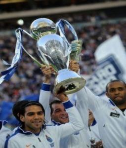 Porto – Braga, nội chiến Bồ Đào Nha ở chung kết Europa League