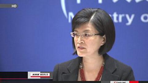 Trung Quốc vu Việt Nam tạo sự cố ở Biển Đông