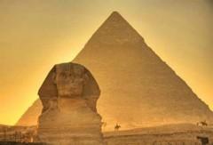10 nền văn minh bí ẩn nhất thế giới