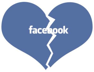 10 sự thật đáng ngạc nhiên về Facebook