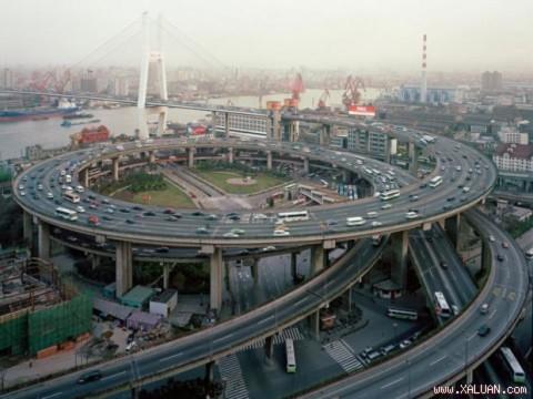 Bất ổn xã hội tại Trung Quốc gia tăng