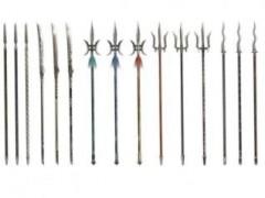 Các loại vũ khí Trung Quốc cổ đại