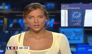 Facebook bị cấm cửa trên truyền hình Pháp