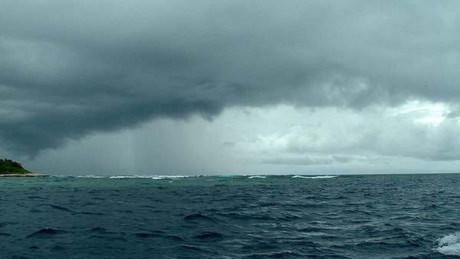Hải quân Việt Nam và Hoa Kỳ 'diễn tập' trên Biển Đông
