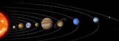 Ngày tận thế của Trái Đất là 21/12/2012 theo lịch Maya hay 3797 của Vanga